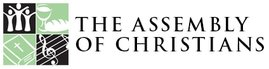 The Assembly of Christians